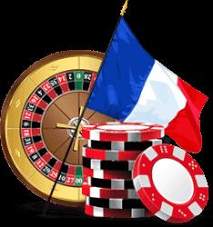 Frans spelen