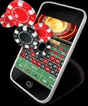 beginnende roulette spelers