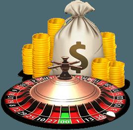 budget verdelen