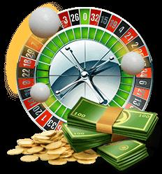 eerste keer roulette spelen