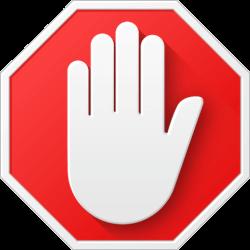 verboden tactiek